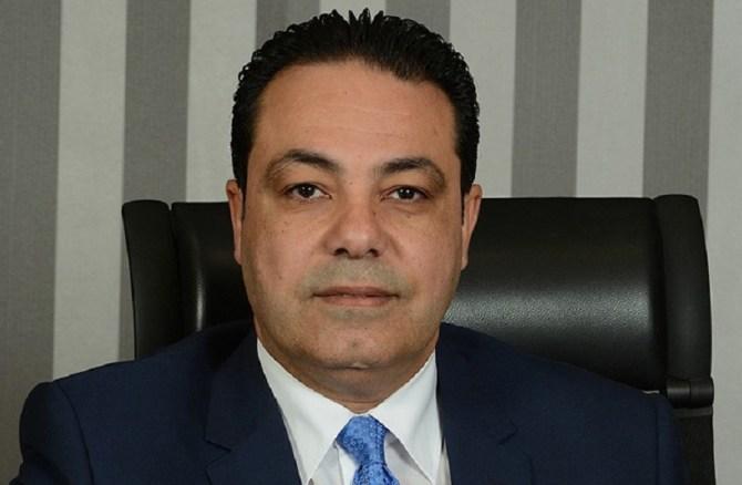 محمد عباس فايد