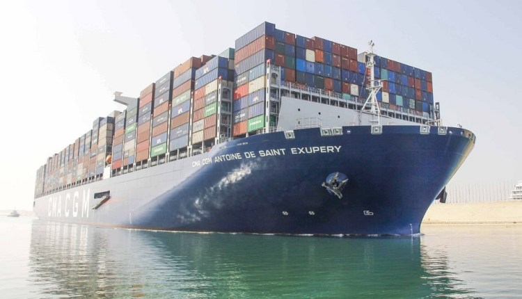 الصادرات والواردات - صادرات الصناعات الغذائية -