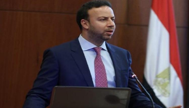 رامي أبو النجا