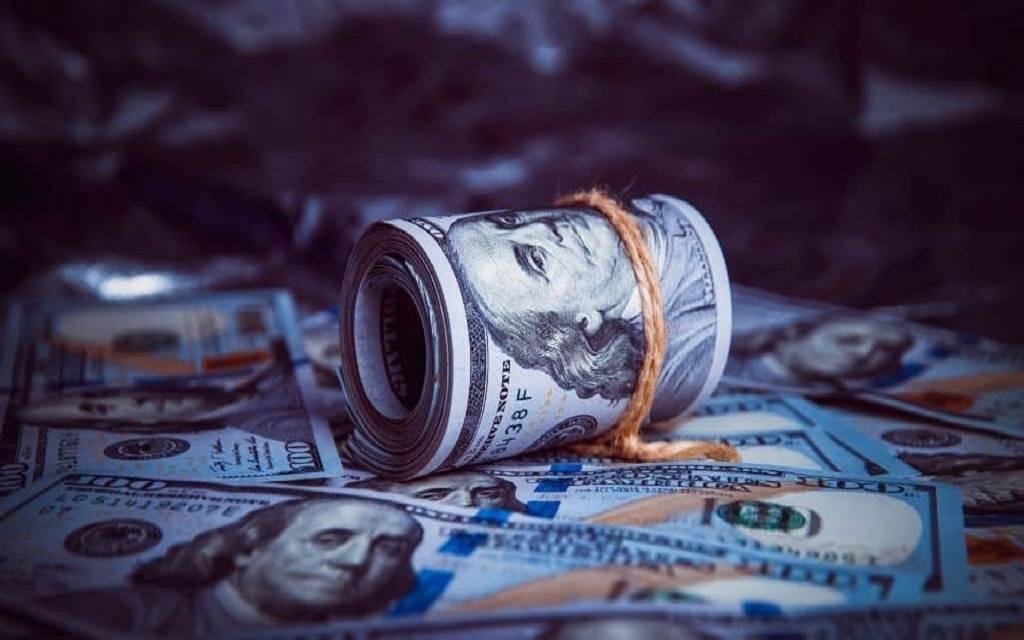 سعر الدولار اليوم الاثنين 6 يوليو 2020 في البنوك المصرية - أموال الغد