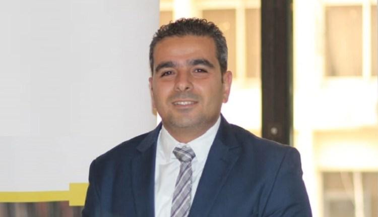 محمد حسن العضو المنتدب العضو المنتدب لبلوم للاستثمارات المالية