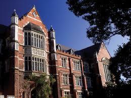 جامعة فيكتوريا باستراليا