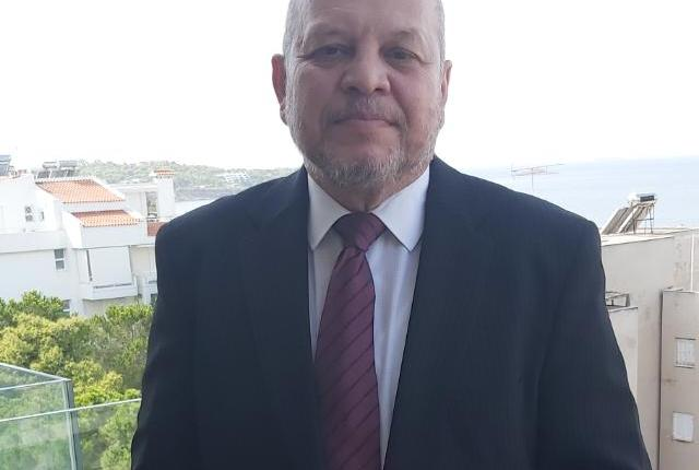 مصطفى الفيشاوي