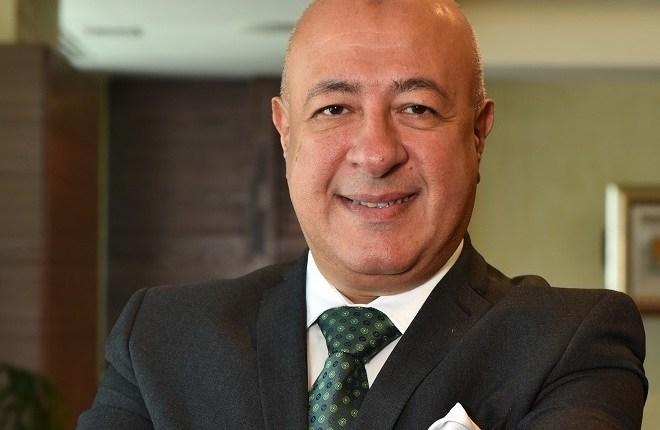 البنك الأهلي المصري يطلق أول حساب فائدة يومية مرتبط بـ «CONIA»