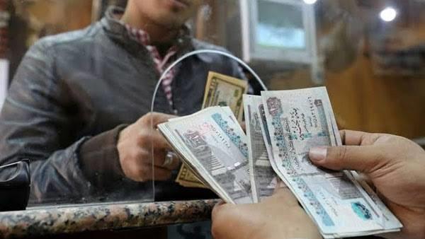 زيادة الحافز الإضافي شهرياً للعاملين بالدولة