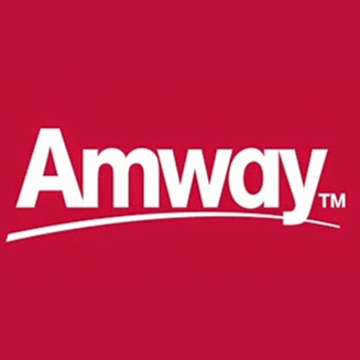 amway ブログ 公式 商品