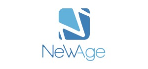 3.1-New Age