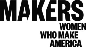 makers-womenwhomakeamerica-lockup.pdf