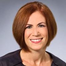 Susan Medick