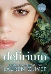 Delirium 2.0
