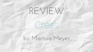 cress-feature