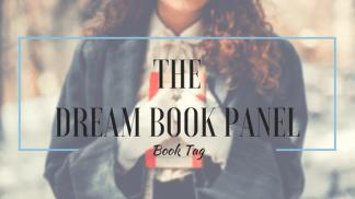 dream-book-panel-tag