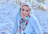 Aisha Khalfay