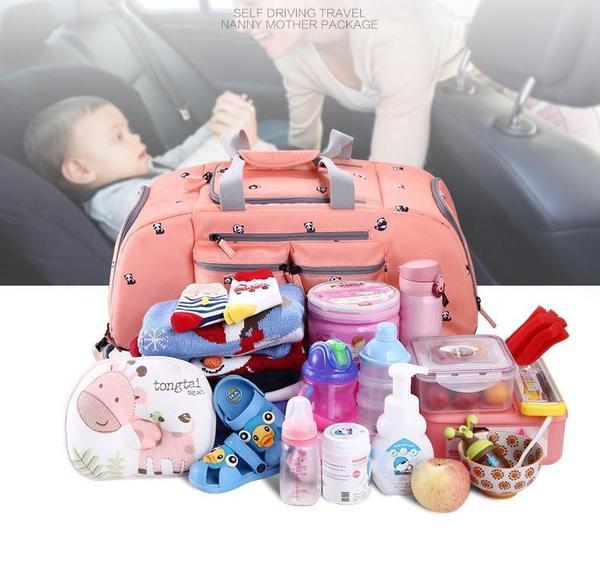 5pcsset-large-capacity-baby-nappy-bag-amyrose