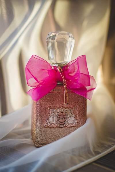 international-perfume