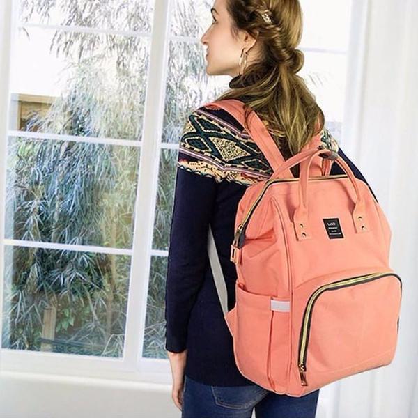 backpack-diaper-bag-amy&rose