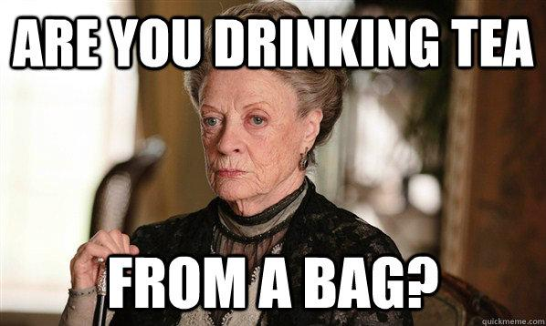 are-you-drinking-from-tea-bag
