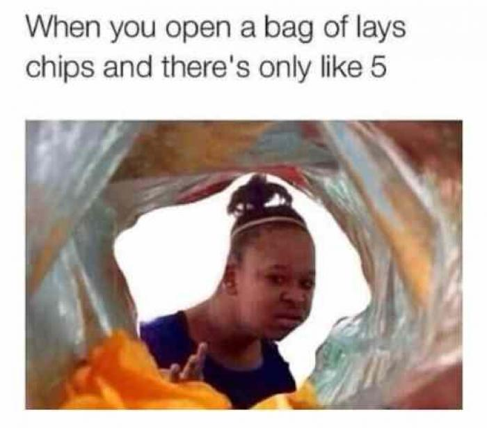lays-chips-bag