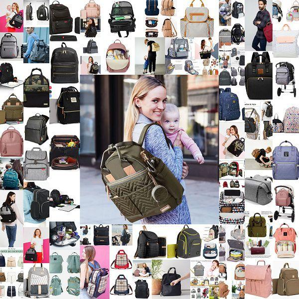 diaper-bags-collection-amy&rose