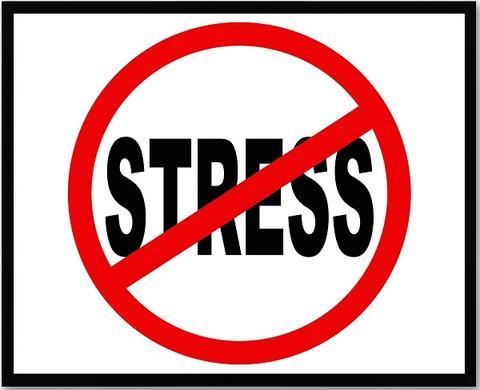 no-stress-precautions-maternity