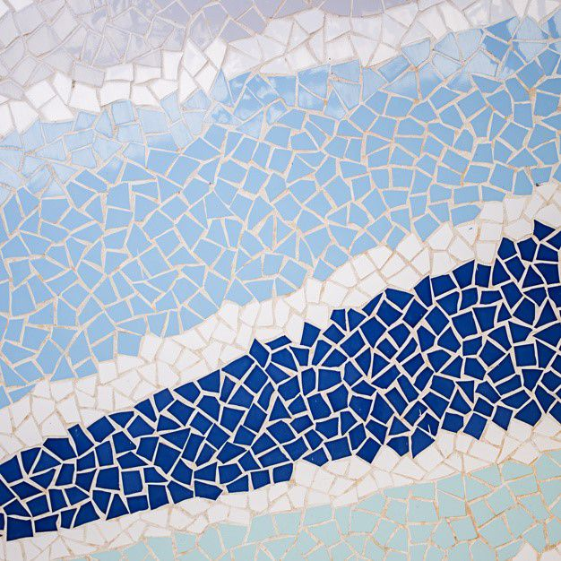 Mosaic Tiles Cost