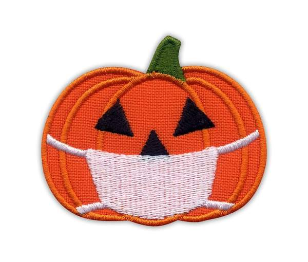 Safe Halloween 2020
