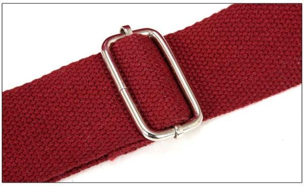 Lita Multi Compartment Handbag Purse Strap Quality
