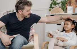What Disqualifies You from Being a Foster Parent?