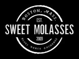 Sweet Molasses Logo