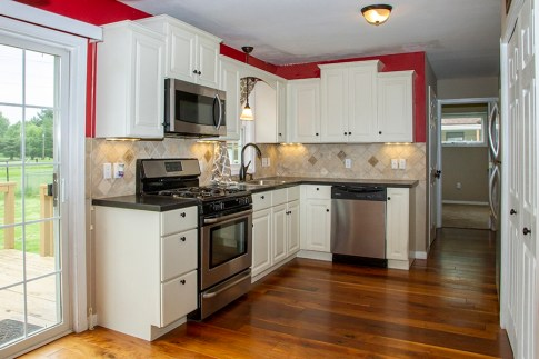 Real Estate Photography, Wilkes- Barre, PA