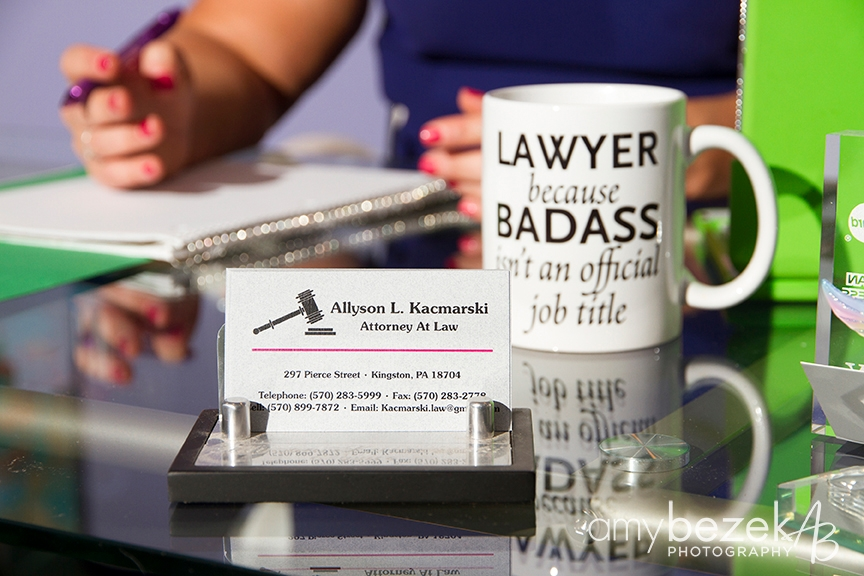 Legal Photography, Wilkes-Barre, PA