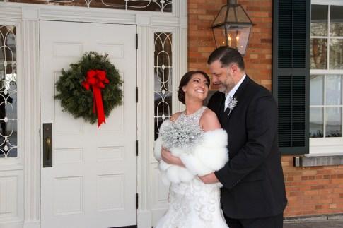 Wedding Photography, Aurora Inn, Aurora, NY