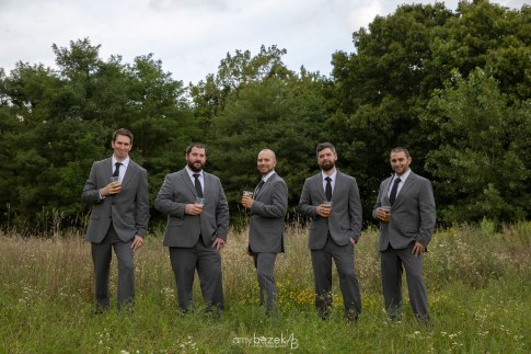 Susquehanna Brewing Company, Wedding Photography, Pittston, PA
