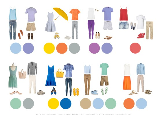 All_Outfits_Together