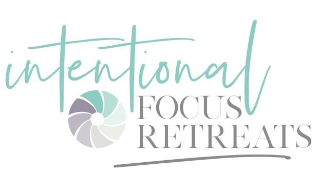 Intentional focus logo_final