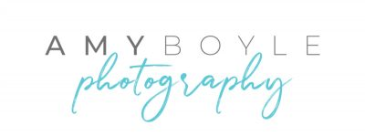 Amy Boyle Photography – Blog