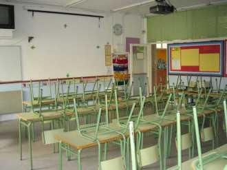 escola-003