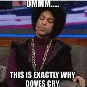 prince-doves-cry