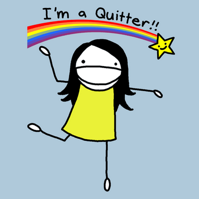 gallery-quitter-500