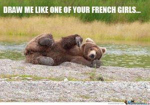 sexy-bear_o_151283
