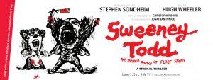 Sweeney_1600x600_B