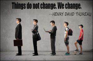 change_quote_2