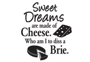 wall_decal_sweet_dreams_cheese_brie_s