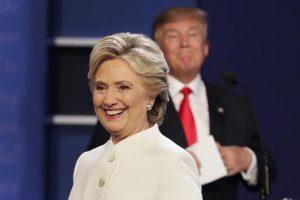clinton-trump-las-vegas-debate
