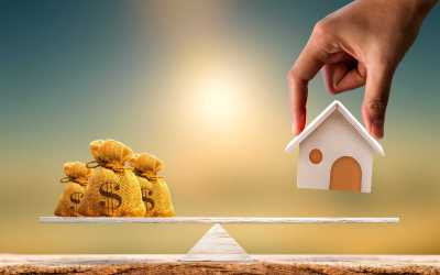 Is Refinancing a Good Idea? The Right (and Wrong) Time to Refinance