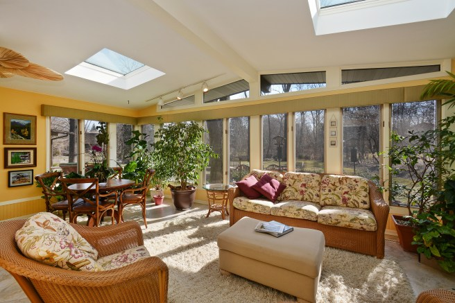 18_13503wcatawbalane_97_SunRoom_HiRes