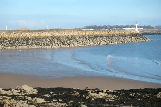 barry-island-winter-amydavies026