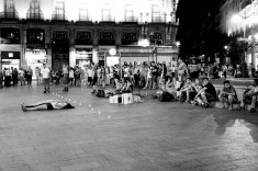 travel-madrid-amydavies-026