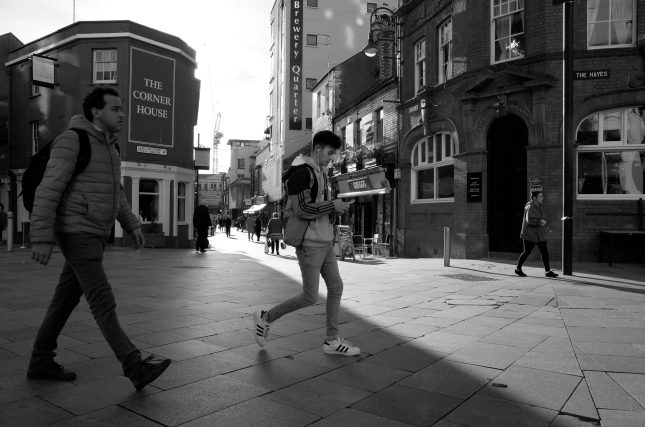 cardiff_street_photography_14