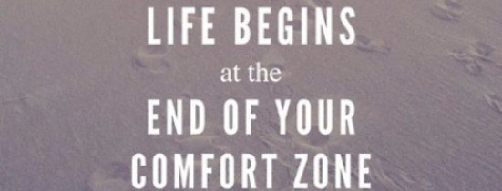 Life-Begins-at-the-End-of-Your-Comfort-Zone_1.jpg